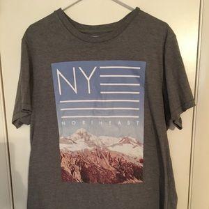 Aeropostale shirts boys